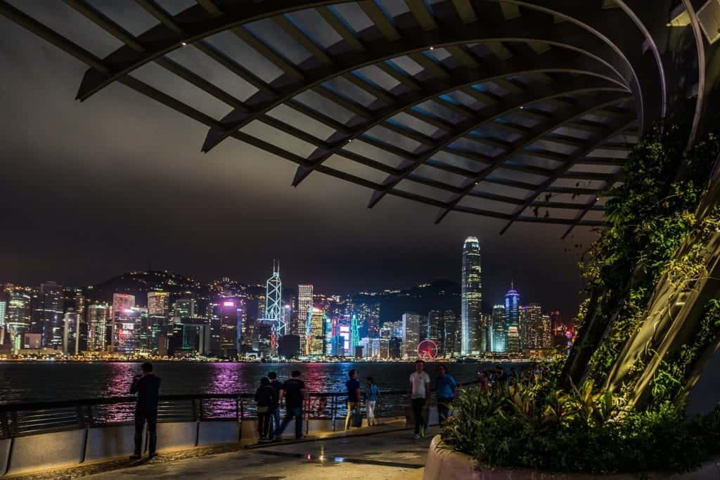 view-of-hong-kong-s-magnificent-city-skyline-at-night-from-the-avenue-of-stars-modelled-on-the_t20_6myNJL