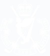 Logotypen för RCDGC.